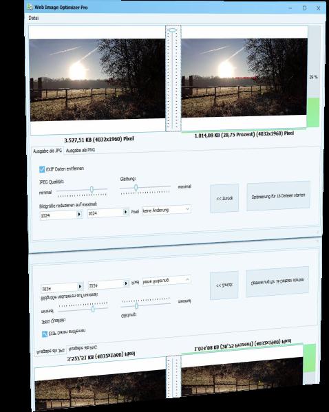 Web Image Optimizer 1