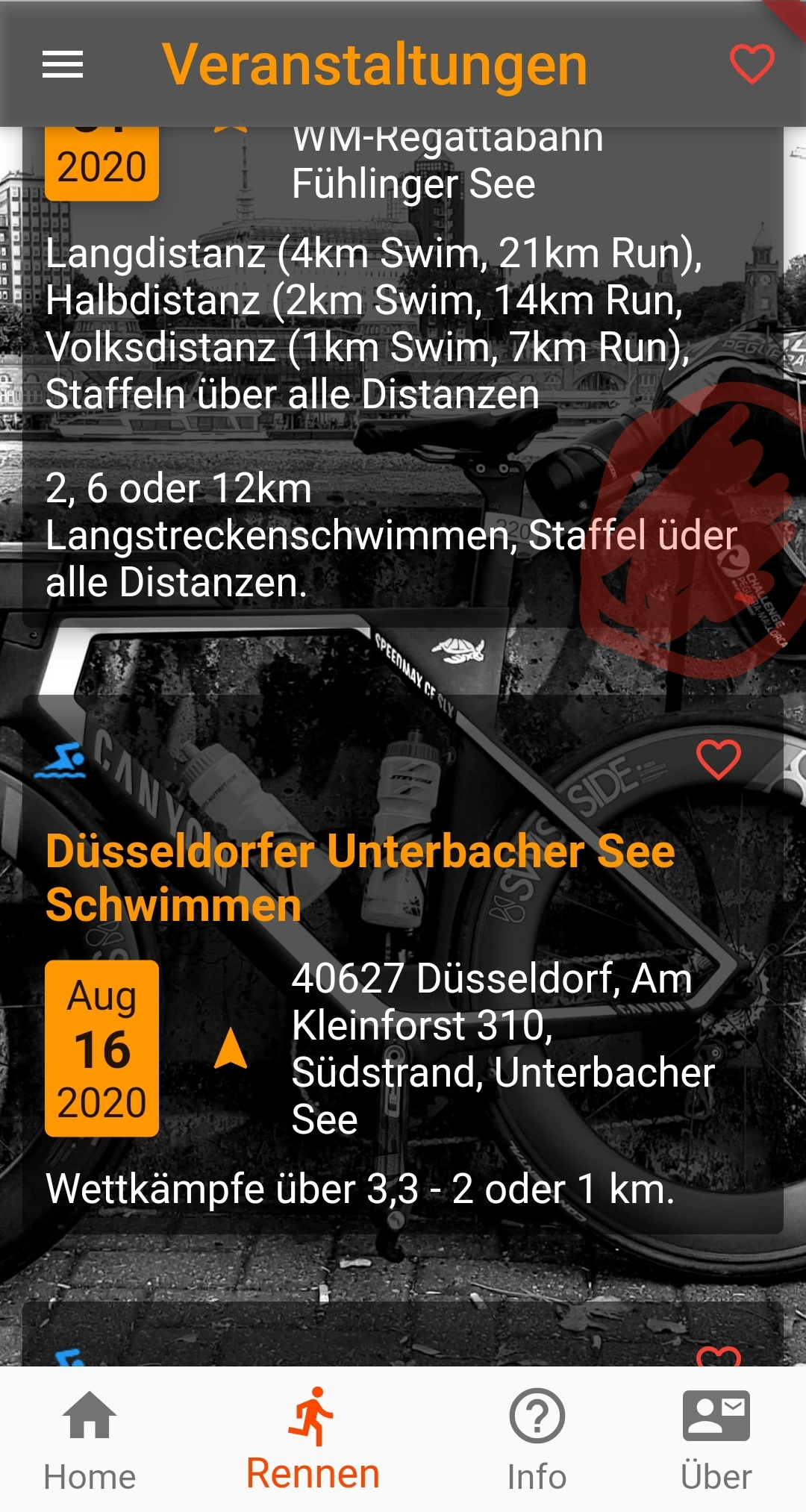 Softwareentwicklung für Android - IOS - Windows - Web 3